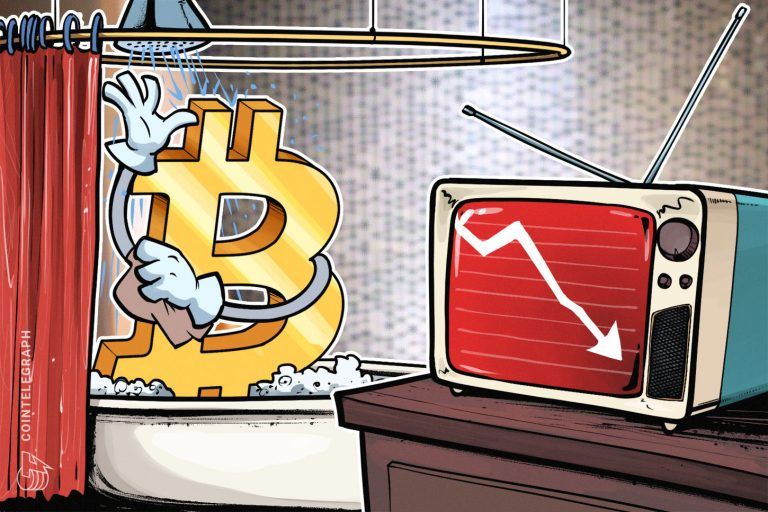 Bitcoin price of $ 18,000? BTC's market capitalization can exceed the Canadian monetary base