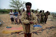 Dozens of people were killed by suspected members of an Ethiopian rebel group in the Oromia region