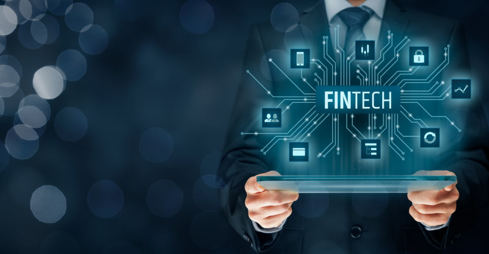 FinTech in Mexico can increase the borrowing business electronically