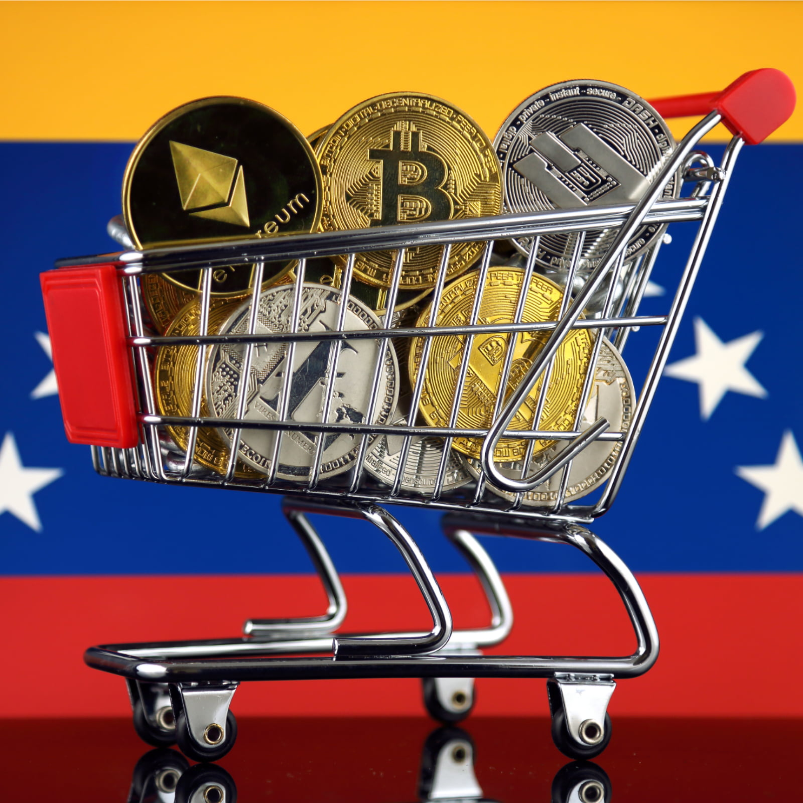 Grayscale Survey Links COVID-19 Pandemic To New Bitcoin Purchases