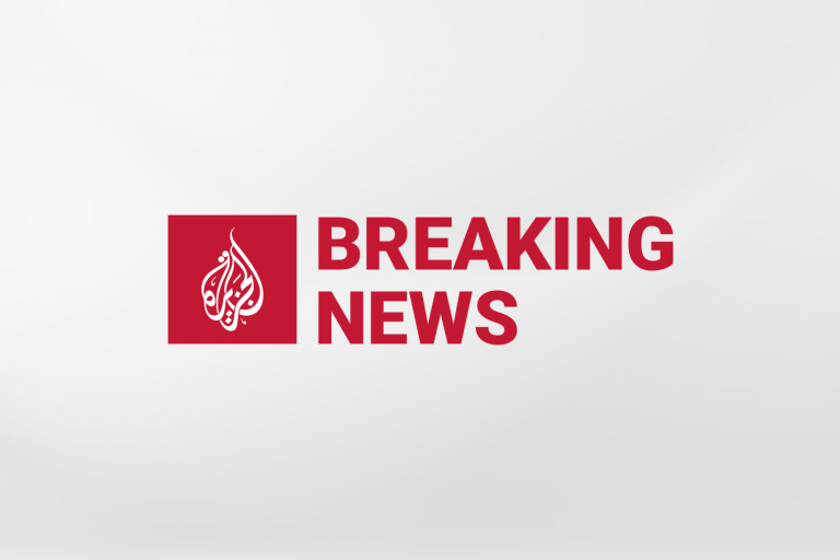 Several wounded in a grenade attack in the non-Muslim cemetery in Jeddah, Saudi Arabia