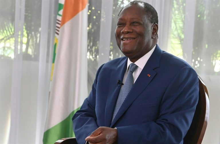 """The EU warns of the """"break"""" in Ivory Coast due to the lack of consensus on the electoral process"""