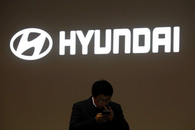 The Hyundai Motor Group presents its acceleration program for startups
