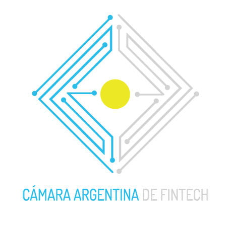 The new edition of the Argentina Fintech Forum will include a panel on blockchain and finance