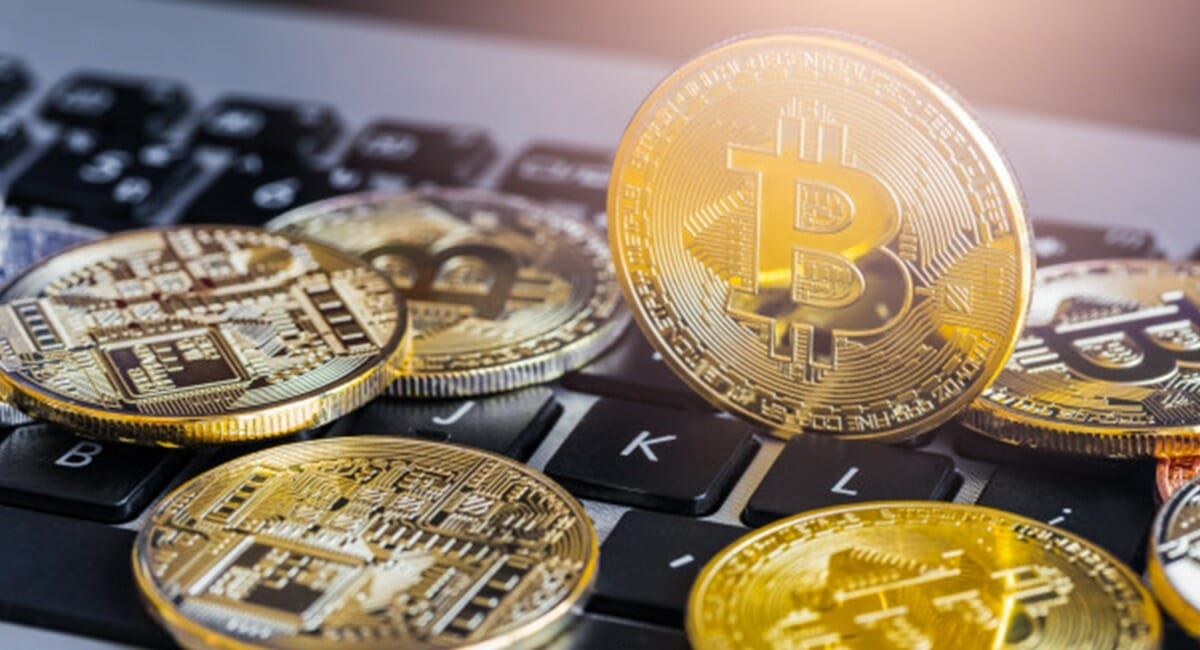 The price of a Bitcoin in Argentina is three million pesos