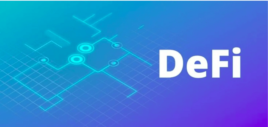 This is how DeFi could improve the e-commerce industry