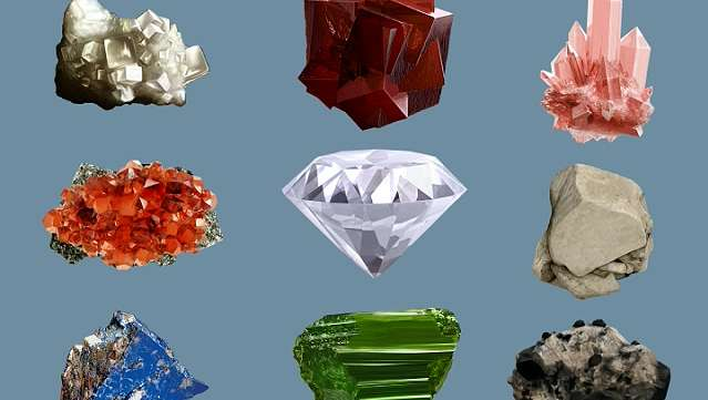 Time Crystals: What Are They And Why Are They Important?