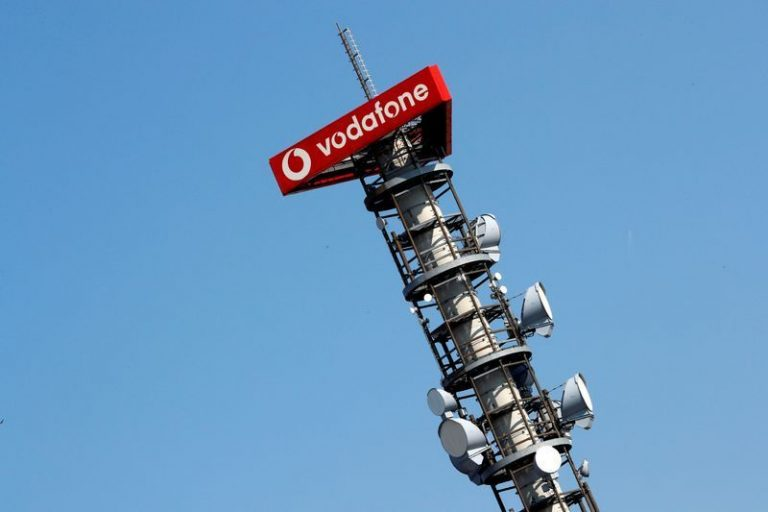 Vodafone Spain will certify its employees through blockchain training