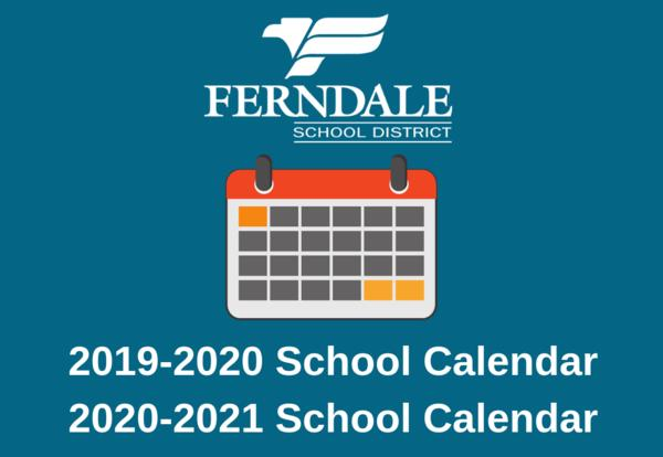When does the winter break for the 2020-2021 school year begin?