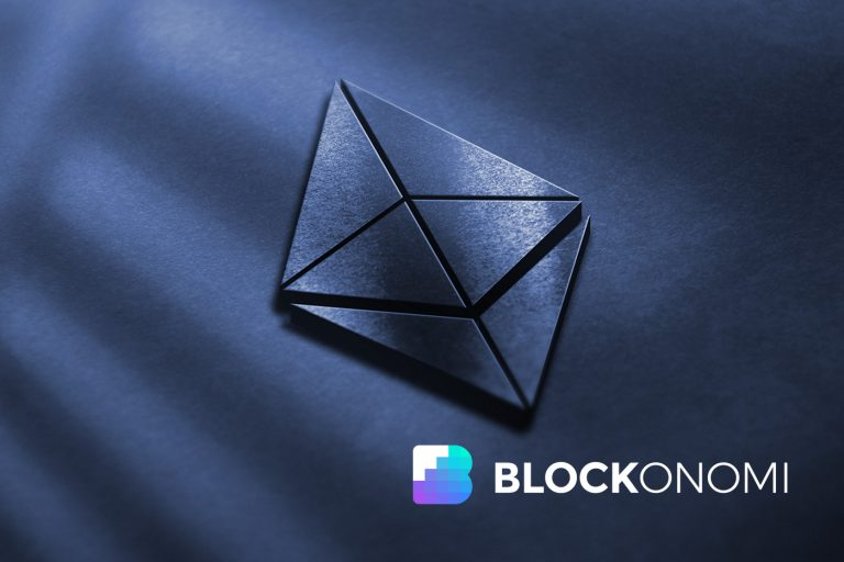 Where is Ethereum 2.0 going?