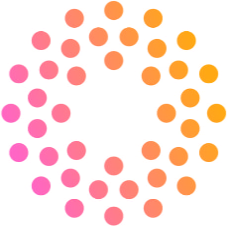 You are starting a political token project in Spain that is to be implemented with Polkadot