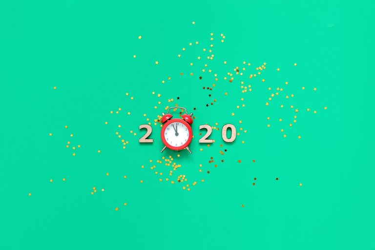 11 techniques to help you achieve your resolutions this year