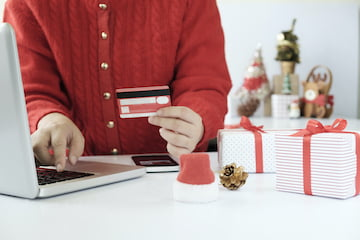 5 tips to improve your online store and grow your business this New Year's Eve season