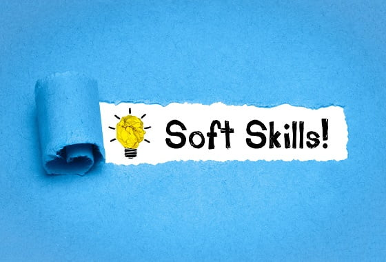 8 soft skills that will make you a better leader