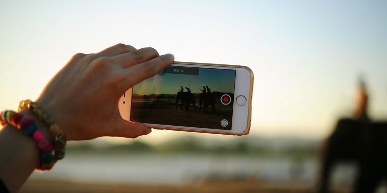 How to strengthen your brand image with videos on YouTube