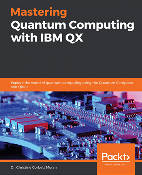 IBM announced services that include quantum cryptography