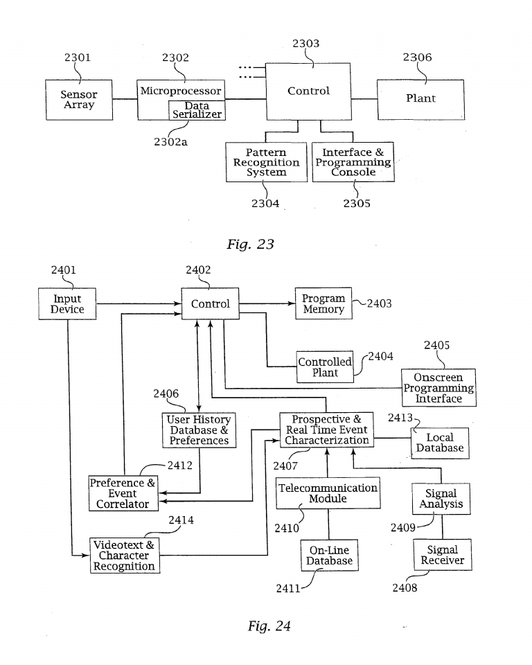 """Microsoft applies for a patent for a chatbot that could become the """"twin"""" of a deceased person"""