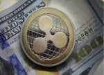 SEC is suing Ripple and has XRP in its crosshairs