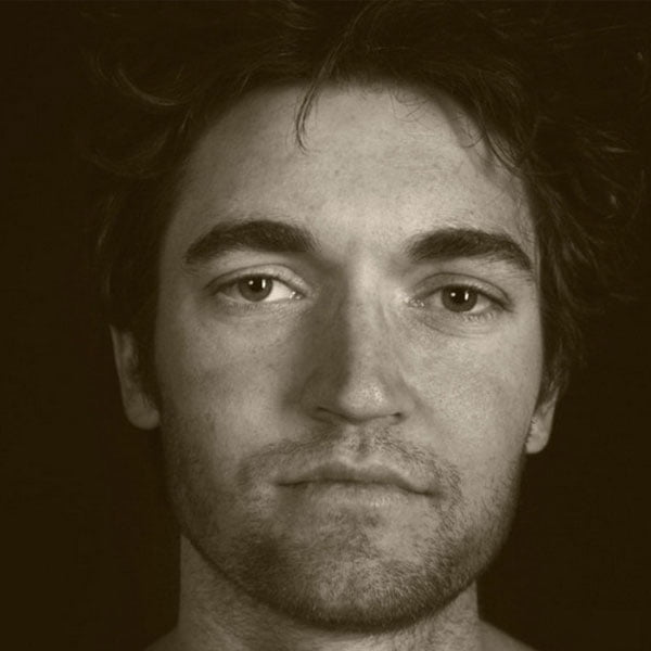 Some of the most famous actors in the crypto room are asking the president's apology for Ross Ulbricht