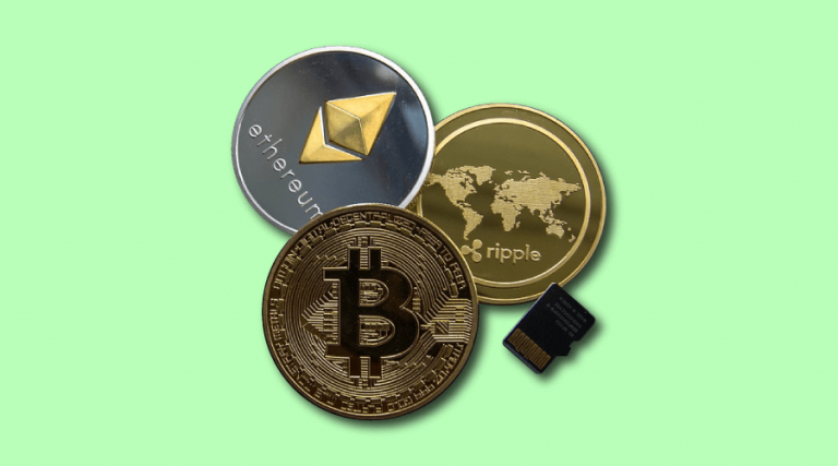 The 5 most crypto and blockchain friendly countries in 2020