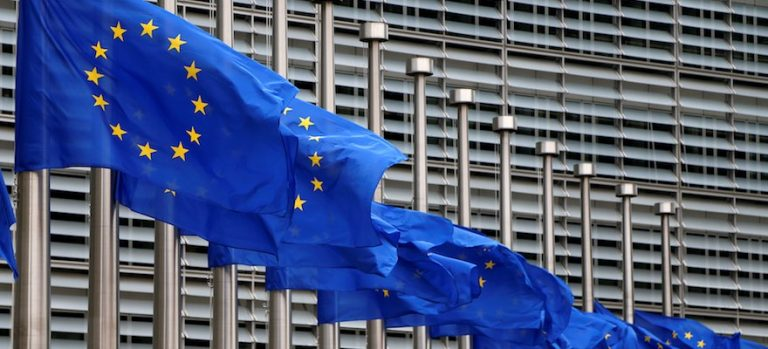 The evaluation of the project of a digital euro could take place in 2021, says an executive of the ECB