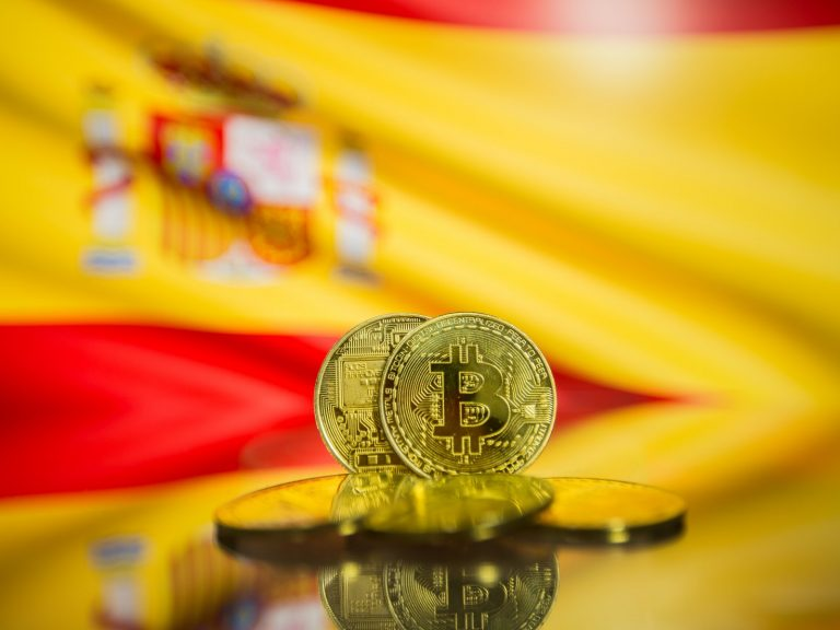 The Spanish platform Criptan expects that it could bill more than nine million euros in 2020