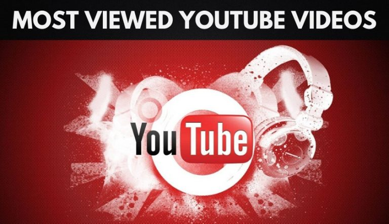 These were the Most Popular YouTube Videos of 2020: How Many Have You Seen?