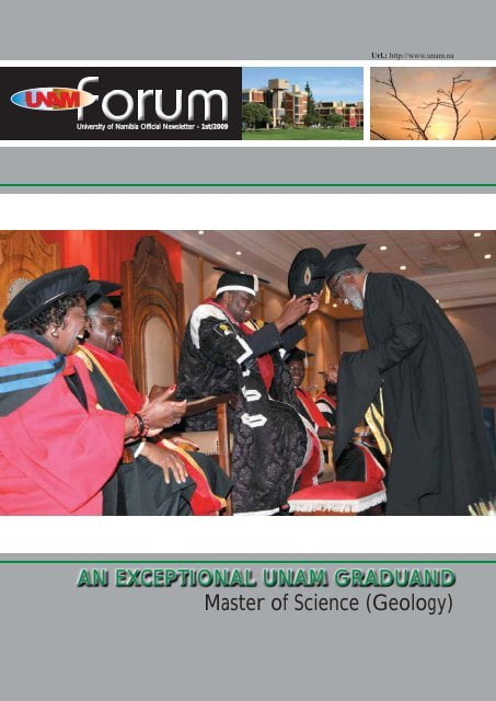 UNAM's Medical Faculty will teach the Bachelor of Science in Human Nutrition