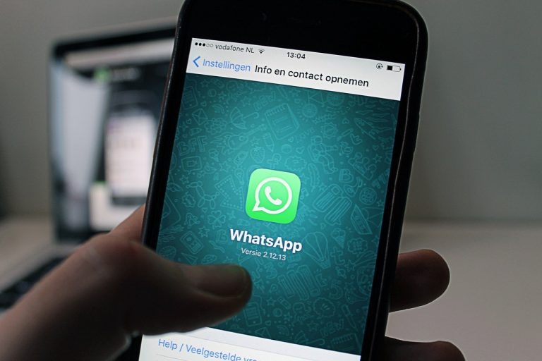 WhatsApp and the new shopping cart How does it work?