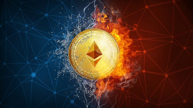 Why is the Ethereum 2.0 release important?