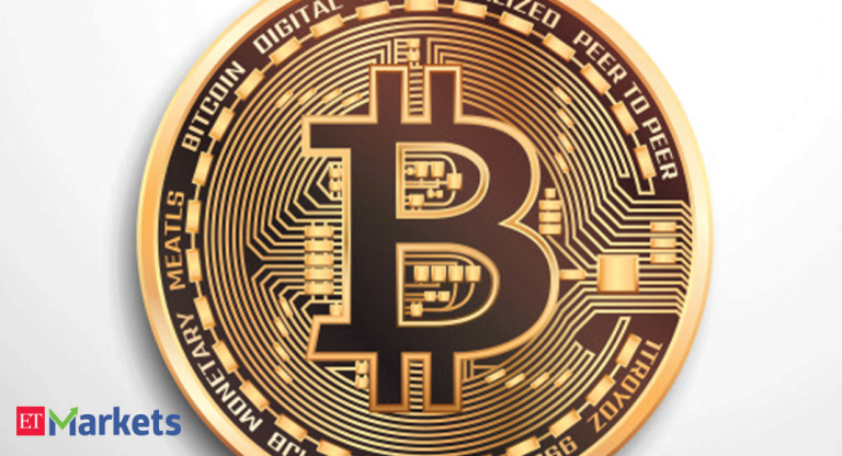 Arguments against and for: is Bitcoin a bubble?