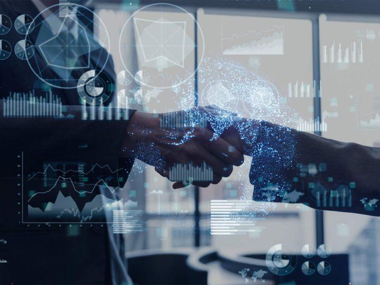 Top Crypto Mergers and Acquisitions of 2020