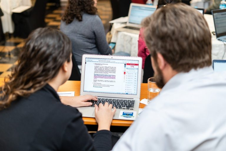 Do you want to avoid plagiarism in academic activities? This startup figured out how to do it