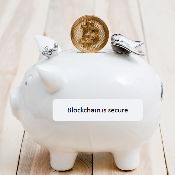 Now you would have $ 10,000 if you had invested the April 2020 incentive in Bitcoin and more in ETH
