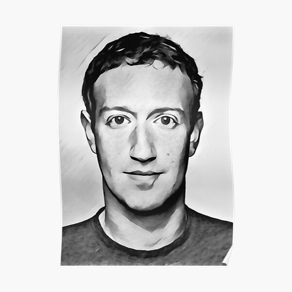 """Does the co-founder of Facebook support cryptocurrencies?  Mark Zuckerberg calls his goat """"Bitcoin"""""""