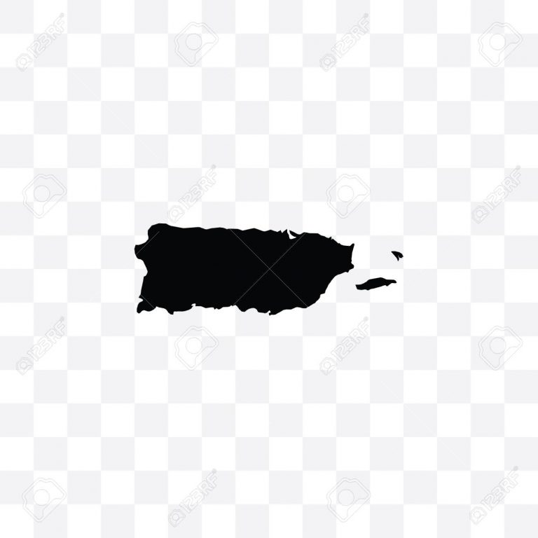 How and where can you buy Bitcoin in Puerto Rico?