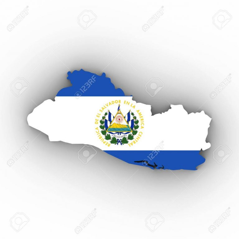 The introduction of Bitcoin in El Salvador could jeopardize the IMF negotiations