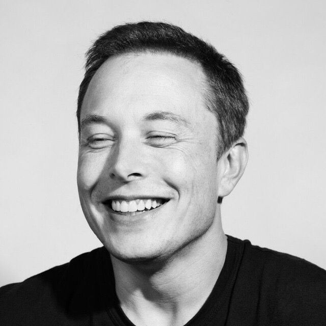How to build your own empire like Elon Musk