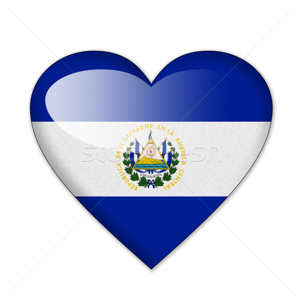 Salvadorans take to the streets to protest the Bitcoin law