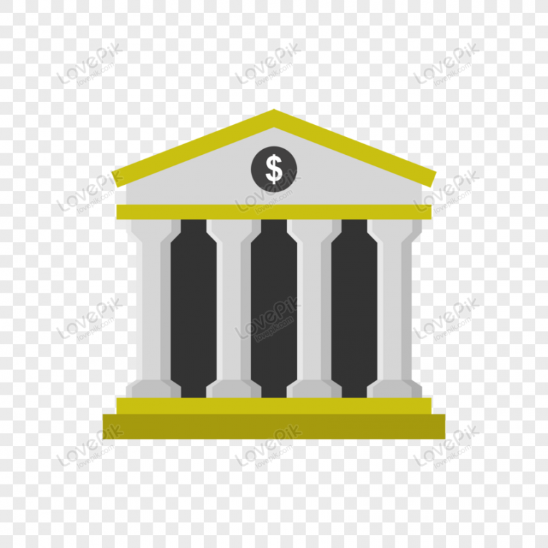 Why are altcoins called money printing machines?